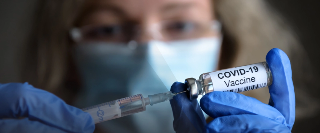 The risks associated with intellectual property rights and the covid-19 vaccination  The International Risk Podcast IP rights and risk reduction for Covid